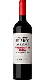 FUEGO BLANCO CABERNET FRANC MALBEC.jpg
