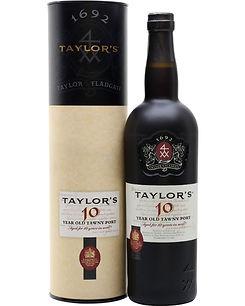 TAYLORS 10 YEAR TAWNY x 750 ML.jpg