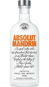 ABSOLUT MANDARIN x 750 ML.jpg