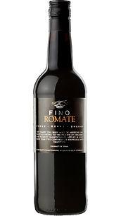 ROMATE FINO x 750 ML.jpg