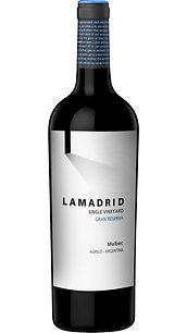 LAMADRID GRAN RESERVA MALBEC.jpg