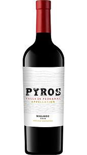 PYROS APPELLATION MALBEC.jpg