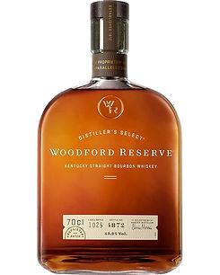 WOODFORD RESERVE x 750 ML.jpg