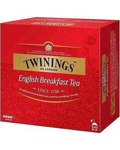 TWININGS ENGLISH BREAKFAST 50 SAQUITOS.j