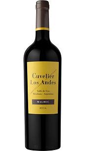 CUVELIER LOS ANDES MALBEC.jpg
