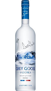 GREY GOOSE x 750 ML.jpg