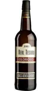 REAL TESORO OLOROSO x 750 ML.jpg