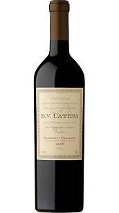 DV CATENA CABERNET CABERNET.jpg