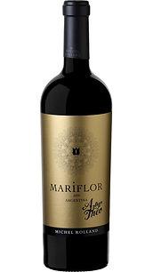 MARIFLOR ARTHUR & THEO 2011 BLEND.jpg