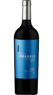 LAMADRID RESERVA MALBEC.jpg