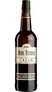 REAL TESORO CREAM x 750 ML.jpg
