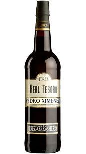 REAL TESORO PEDRO XIMENEZ x 750 ML.jpg