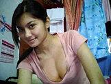 561829_424133507635917_1752689732_n.jpg