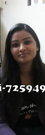 THE CALL GIRLS SERVICES IN BANGALORE (1).jpg
