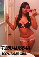 BANGALORE CALL GIRLS SERVICE (11).jpg