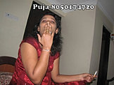 THE CALL GIRLS SERVICES IN BANGALORE.jpg