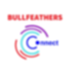 BULLFEATHERS CONNECT LOGO.png