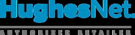 HughesNet Logo.png