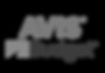 Avis_Budget-greylogo.png