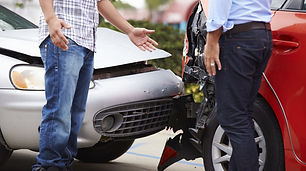 Car-accident_two-people-discussing-e1483