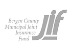 JIG_Bergen_County-greylogo.png