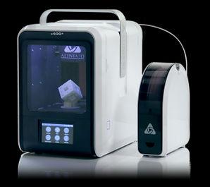 Afinia-H400-Plus
