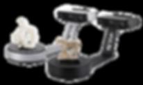 EinScans-SE-SP-300x179.png