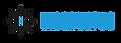 HB_Logo_Noir-Bleu-Complet_1200x1200.png