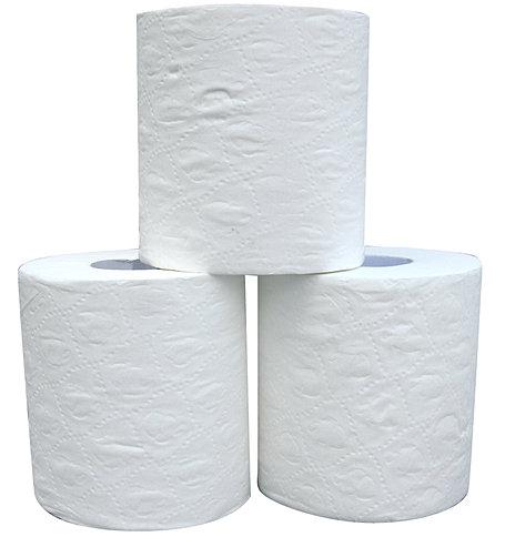 bathroom tissue paper - Bathroom Tissue