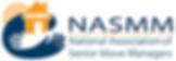 NASMM logo 2.png
