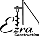ezra-logo.png