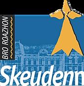 Skeudenn, les assos culturelles bretonnes du pays de Rennes