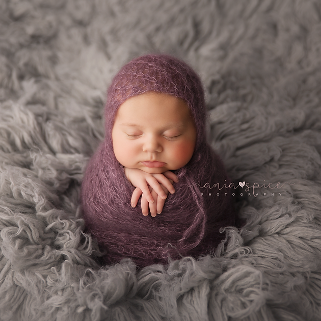 Chloe ania spice photography sydney hawkesbury penrith family photographer