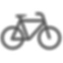 icon-bike-hover_edited.png