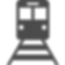 icon-train-hover_edited.png