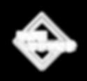 Unisound - 2020 - Nouveau Logo_edited.pn