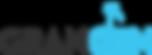 1_Logo_GranDenCorp-01.png