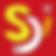 淞鉞logo_工作區域 1.png