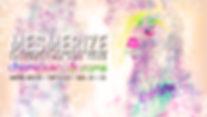 Chameleon Dreams FB event flyer.jpg