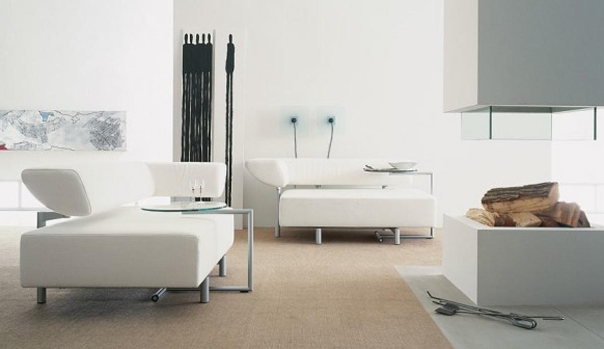 White Living Room 7 Elegant White Living Room Design Ideas Renov8 Cape Town
