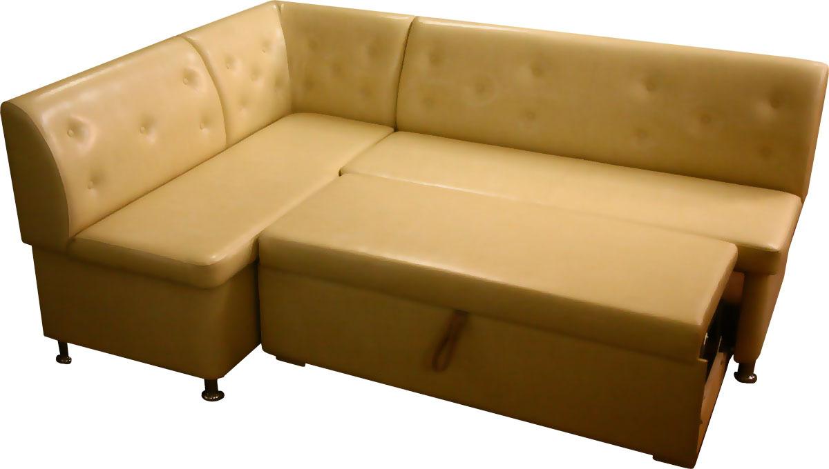 Купить кухонные диваны в Санкт-Петербурге. . Низкие цены. диваны. . Небольшие по своим размерам