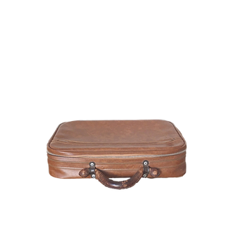 prettylittlevintage | TRUNKS & SUITCASES