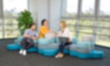 soft-seating_10-6_Tapa-3.jpg