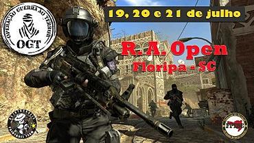 OPERACAO GUERRA AO TERROR - 19, 20 e 21/07/2013 - PALHOÇA - SC 2a04fc_73c1672d4e77b3d18e162a6cedc3f256.jpg_srz_370_209_75_22_0.50_1.20_0