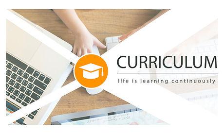 curriculum online education.jpg