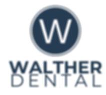 walther dental.jpg