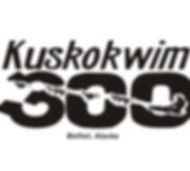 k300.jpg