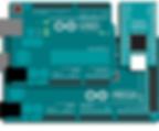 simulador-de-arduino.png