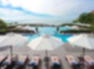 romana-resort-spa1.jpg