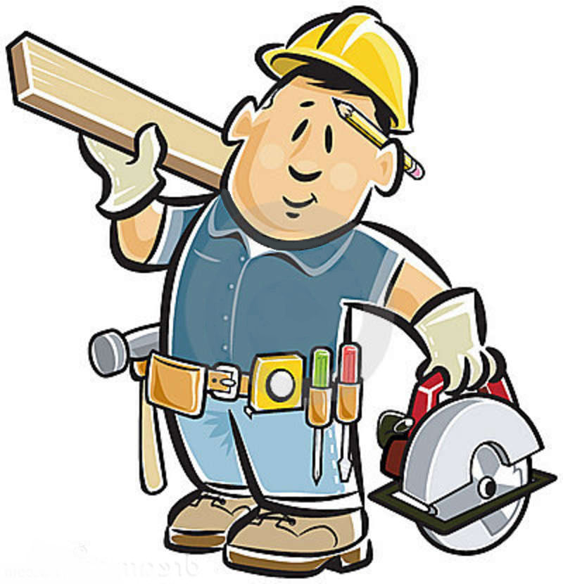 handyman rochester ny electrical services plumbers irondequoit ny